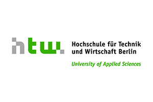 Berlin University of Applied Sciences (FHTW)