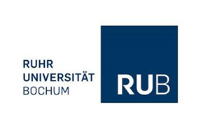 Ruhr University of Bochum
